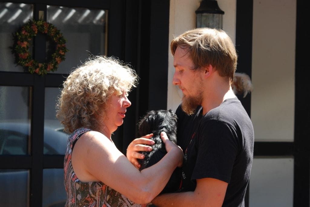 Brittas-Hundeparadies-Family-Uebergabe
